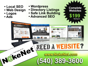 website-design-ad