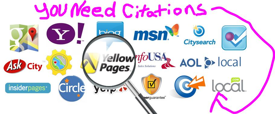citations-for-local-seo