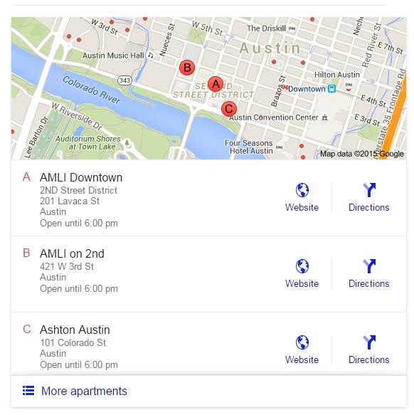 google-local-3