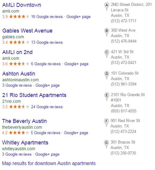 google-map-local-7