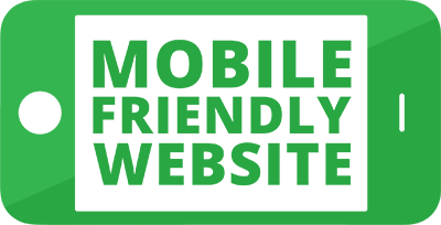 mobilefriendlywebsite
