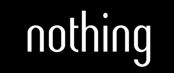 nothimg